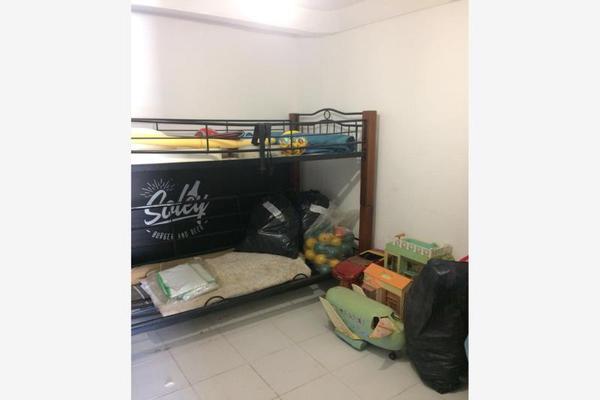 Foto de casa en venta en tzompantle 1, lomas de zompantle, cuernavaca, morelos, 0 No. 03
