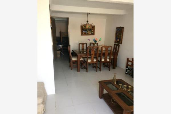 Foto de casa en venta en tzompantle 1, lomas de zompantle, cuernavaca, morelos, 0 No. 04
