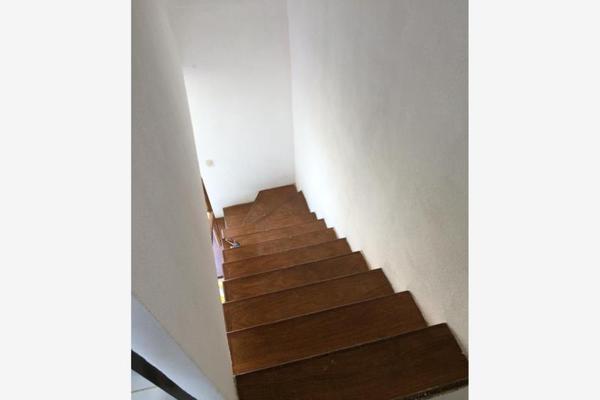 Foto de casa en venta en tzompantle 1, lomas de zompantle, cuernavaca, morelos, 0 No. 05