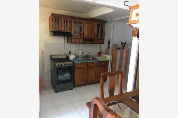 Foto de casa en venta en tzompantle 1, lomas de zompantle, cuernavaca, morelos, 0 No. 09