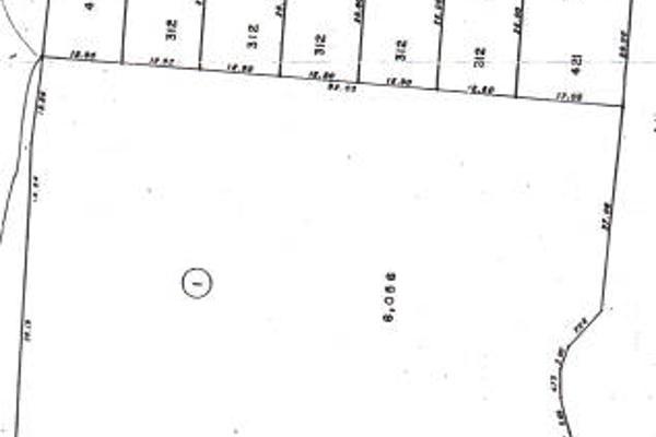 Foto de terreno habitacional en venta en  , tzompantle norte, cuernavaca, morelos, 3186290 No. 01