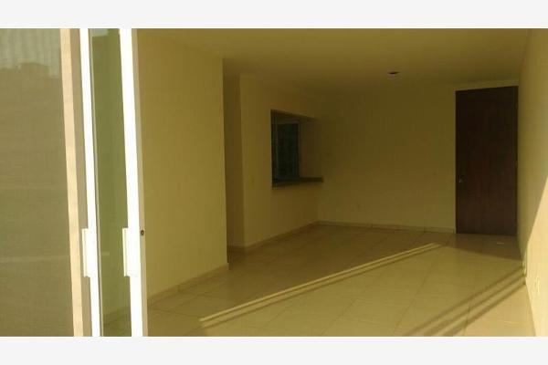 Foto de departamento en venta en  , tzompantle norte, cuernavaca, morelos, 9917071 No. 03