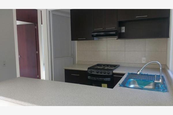 Foto de departamento en venta en  , tzompantle norte, cuernavaca, morelos, 9917071 No. 04