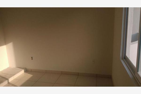 Foto de departamento en venta en  , tzompantle norte, cuernavaca, morelos, 9917071 No. 05