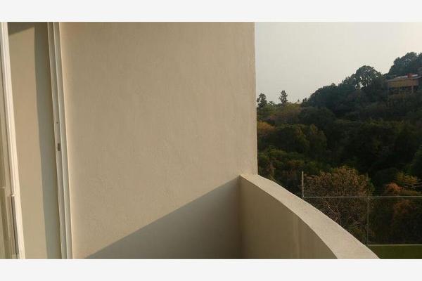 Foto de departamento en venta en  , tzompantle norte, cuernavaca, morelos, 9917071 No. 06