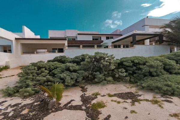 Foto de casa en venta en uaymitun , chicxulub puerto, progreso, yucatán, 19424386 No. 03