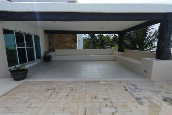 Foto de casa en venta en uaymitun , chicxulub puerto, progreso, yucatán, 19424386 No. 05