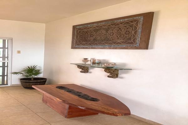 Foto de casa en venta en uaymitun , chicxulub puerto, progreso, yucatán, 19424386 No. 20
