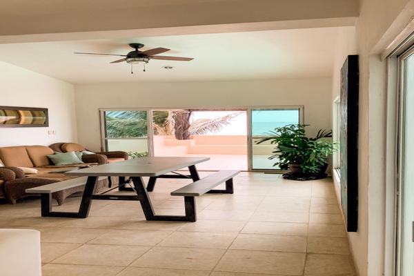 Foto de casa en venta en uaymitun , chicxulub puerto, progreso, yucatán, 19424386 No. 23
