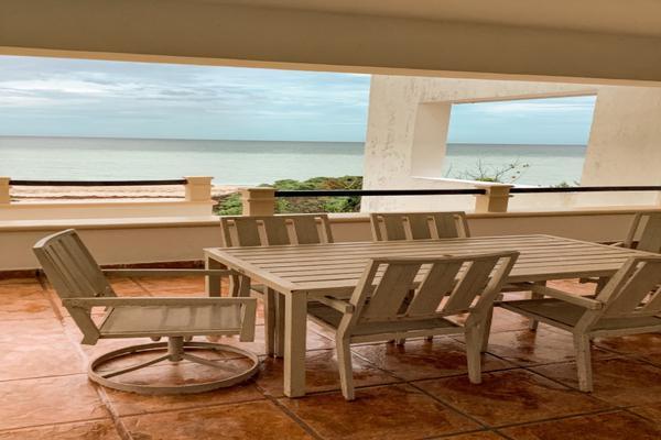 Foto de casa en venta en uaymitun , chicxulub puerto, progreso, yucatán, 19424386 No. 24