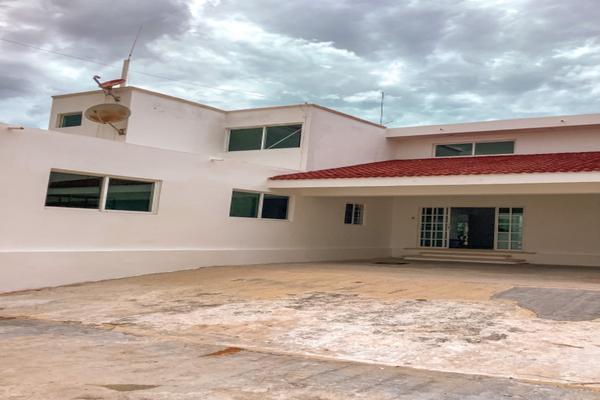 Foto de casa en venta en uaymitun , chicxulub puerto, progreso, yucatán, 19424386 No. 32