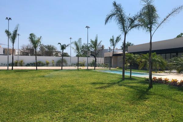 Foto de casa en venta en ubicación en el celular de la oficina. , conkal, conkal, yucatán, 9168372 No. 09