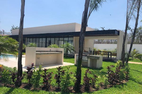Foto de casa en venta en ubicación en el celular de la oficina. , conkal, conkal, yucatán, 9168372 No. 10