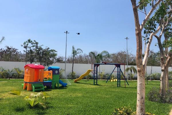 Foto de casa en venta en ubicación en el celular de la oficina. , conkal, conkal, yucatán, 9168372 No. 11