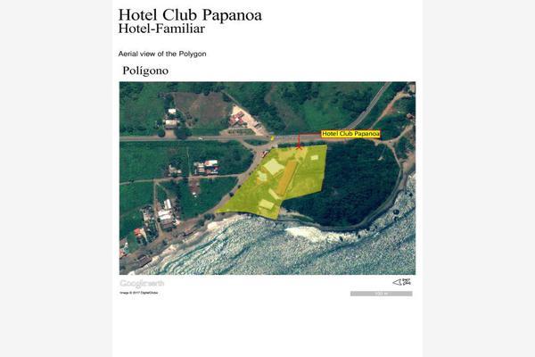 Foto de edificio en venta en ubicación kilometro 160 carretera acapulco- zihuatanejo. 0001, san luis de la loma centro, técpan de galeana, guerrero, 8640982 No. 08