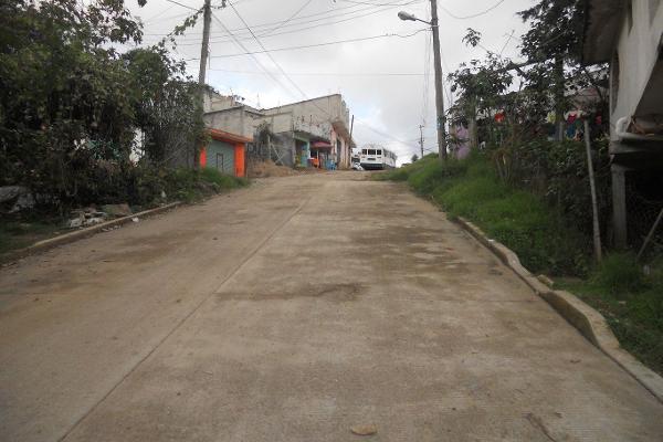 Foto de terreno comercial en venta en  , ucisver, xalapa, veracruz de ignacio de la llave, 3136289 No. 01