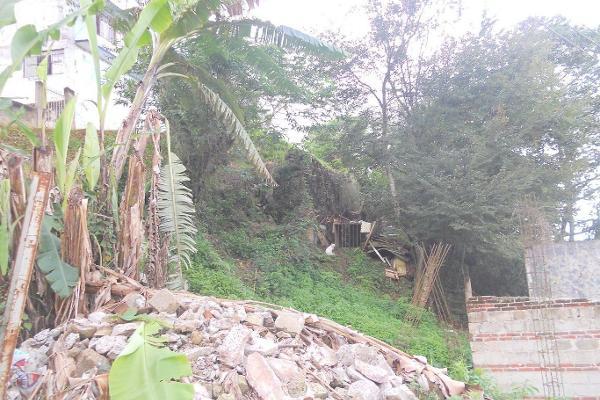 Foto de terreno comercial en venta en  , ucisver, xalapa, veracruz de ignacio de la llave, 3136289 No. 04
