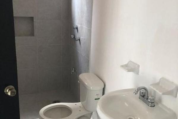 Foto de casa en venta en  , ucu, ucú, yucatán, 10698015 No. 09