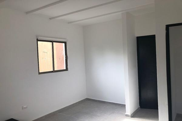 Foto de casa en venta en  , ucu, ucú, yucatán, 14027766 No. 07