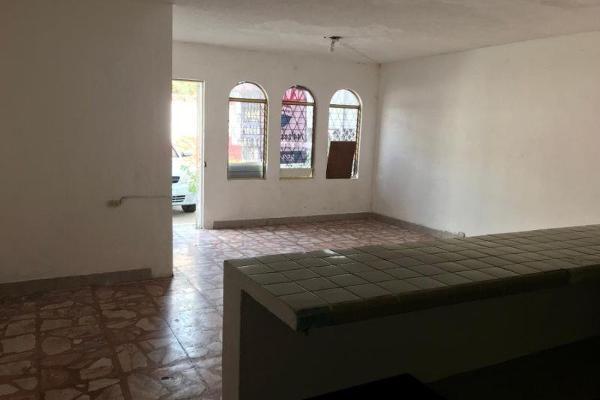Foto de departamento en venta en uda , progreso, acapulco de juárez, guerrero, 6170962 No. 02