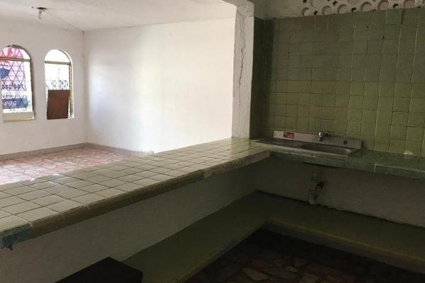 Foto de departamento en venta en uda , progreso, acapulco de juárez, guerrero, 6170962 No. 03