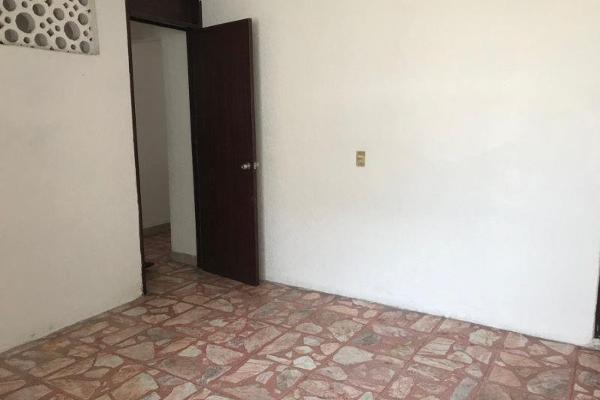 Foto de departamento en venta en uda , progreso, acapulco de juárez, guerrero, 6170962 No. 04