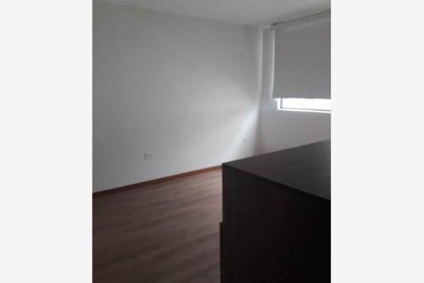 Foto de casa en renta en uman 9, lomas de angelópolis, san andrés cholula, puebla, 5837859 No. 03