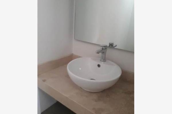 Foto de casa en renta en uman 9, lomas de angelópolis, san andrés cholula, puebla, 5837859 No. 06