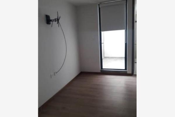 Foto de casa en renta en uman 9, lomas de angelópolis, san andrés cholula, puebla, 5837859 No. 07