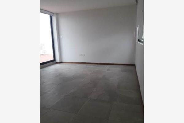 Foto de casa en renta en uman 9, lomas de angelópolis, san andrés cholula, puebla, 5837859 No. 08