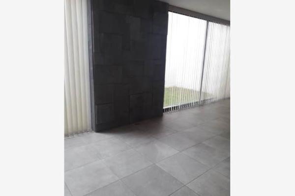 Foto de casa en renta en uman 9, lomas de angelópolis, san andrés cholula, puebla, 5837859 No. 16