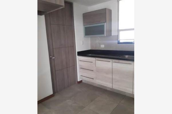 Foto de casa en renta en uman 9, lomas de angelópolis, san andrés cholula, puebla, 5837859 No. 18