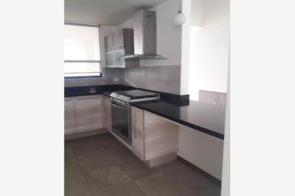 Foto de casa en renta en uman 9, lomas de angelópolis, san andrés cholula, puebla, 5837859 No. 19
