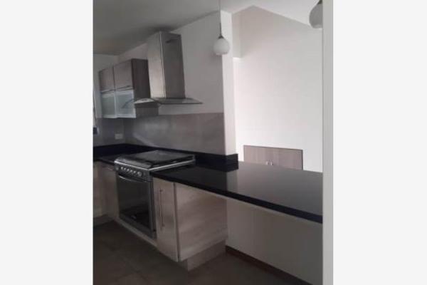 Foto de casa en renta en uman 9, lomas de angelópolis, san andrés cholula, puebla, 5837859 No. 20