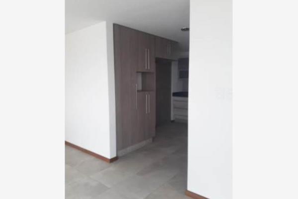 Foto de casa en renta en uman 9, lomas de angelópolis, san andrés cholula, puebla, 5837859 No. 21