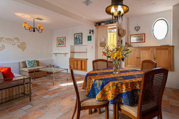 Foto de casa en renta en umarán , san miguel de allende centro, san miguel de allende, guanajuato, 0 No. 01