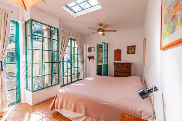 Foto de casa en renta en umarán , san miguel de allende centro, san miguel de allende, guanajuato, 0 No. 02