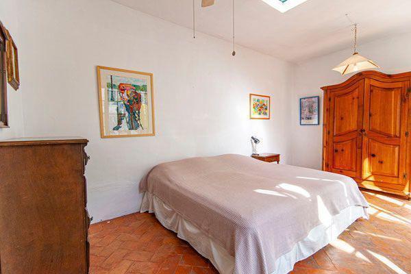 Foto de casa en renta en umarán , san miguel de allende centro, san miguel de allende, guanajuato, 0 No. 04