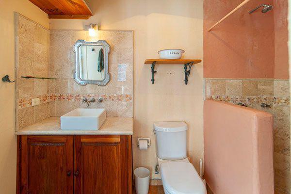Foto de casa en renta en umarán , san miguel de allende centro, san miguel de allende, guanajuato, 0 No. 05