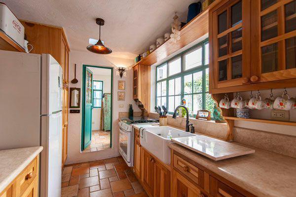 Foto de casa en renta en umarán , san miguel de allende centro, san miguel de allende, guanajuato, 0 No. 06