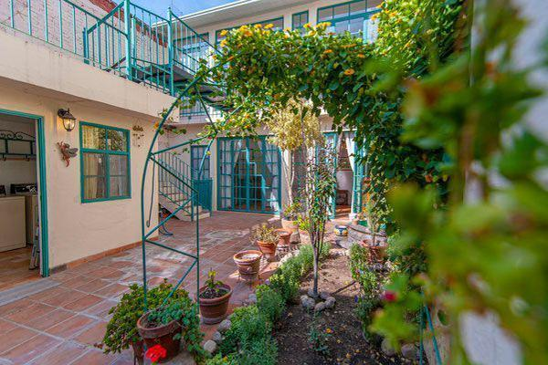 Foto de casa en renta en umarán , san miguel de allende centro, san miguel de allende, guanajuato, 0 No. 07