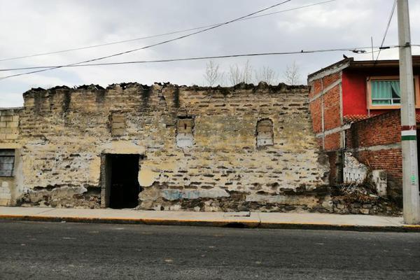 Foto de terreno comercial en venta en umbria 101, centro comercial palmas plaza, puebla, puebla, 14447500 No. 01