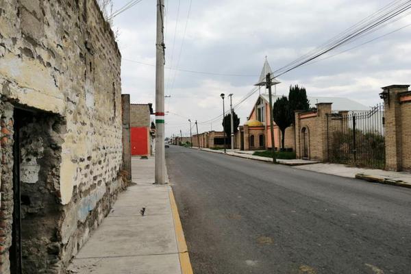Foto de terreno comercial en venta en umbria 101, centro comercial palmas plaza, puebla, puebla, 14447500 No. 02