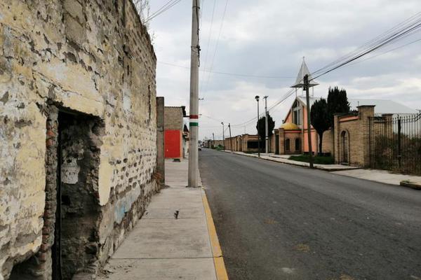 Foto de terreno comercial en venta en umbria 101, centro comercial palmas plaza, puebla, puebla, 14447500 No. 03