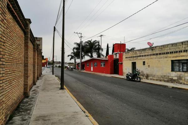 Foto de terreno comercial en venta en umbria 101, centro comercial palmas plaza, puebla, puebla, 14447500 No. 04