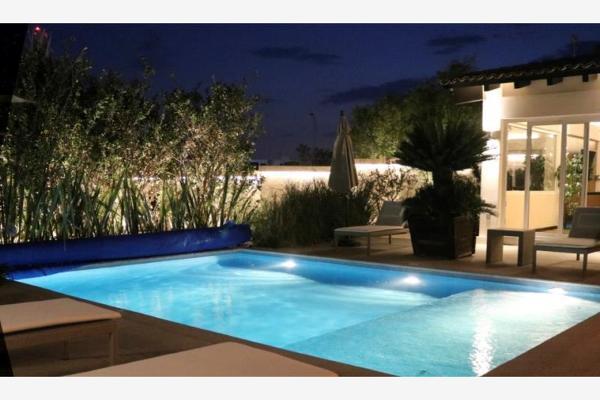 Foto de casa en venta en unico residencial 0, residencial el refugio, querétaro, querétaro, 6133001 No. 02