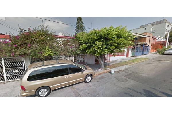 Foto de casa en venta en  , unidad barrientos, tlalnepantla de baz, méxico, 18082323 No. 02