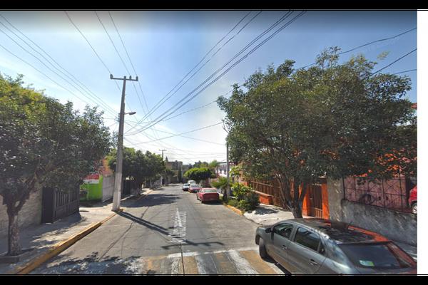 Foto de casa en venta en  , unidad barrientos, tlalnepantla de baz, méxico, 18122859 No. 03