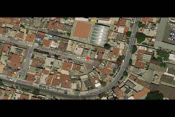 Foto de casa en venta en  , unidad barrientos, tlalnepantla de baz, méxico, 18122859 No. 04