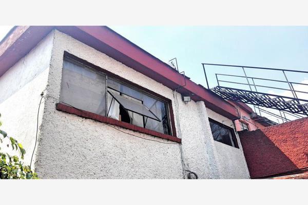 Foto de casa en venta en  , unidad barrientos, tlalnepantla de baz, méxico, 6128755 No. 09